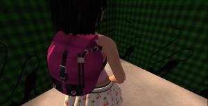grumblegirlbackpackpink